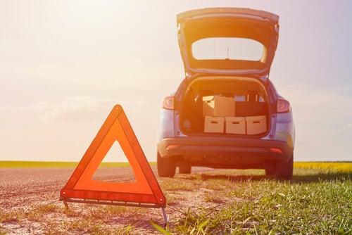 כך תנהגו כדי לעצור את פוליסת ביטוח הרכב