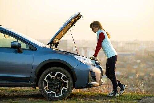 איזה ביטוח רכב מתאים לכם