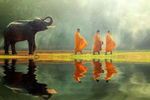 ביטוח נסיעות לתאילנד