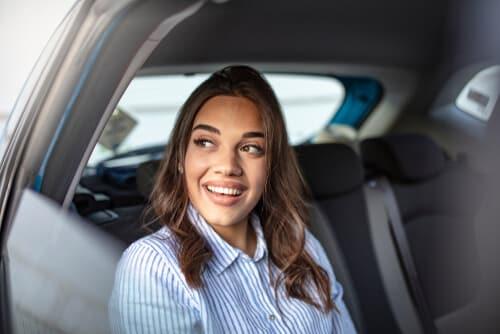 ביטוח לרכב חברה