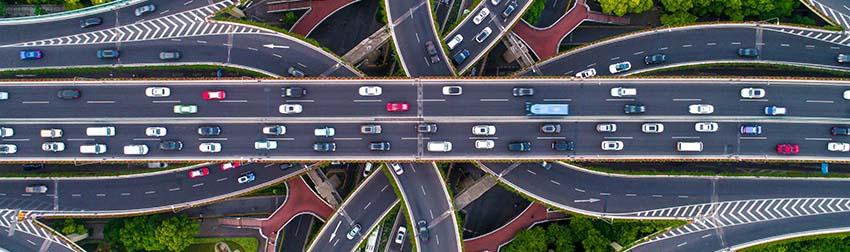 המהפכה הדיגיטלית באוטו