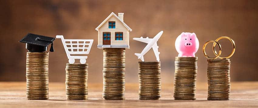 איפה משתלם לקחת הלוואה