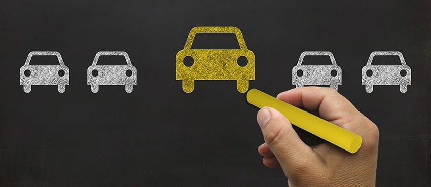 ביטוח הרכב לאחר מכירת הרכב
