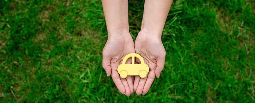 חידוש פוליסת ביטוח רכב