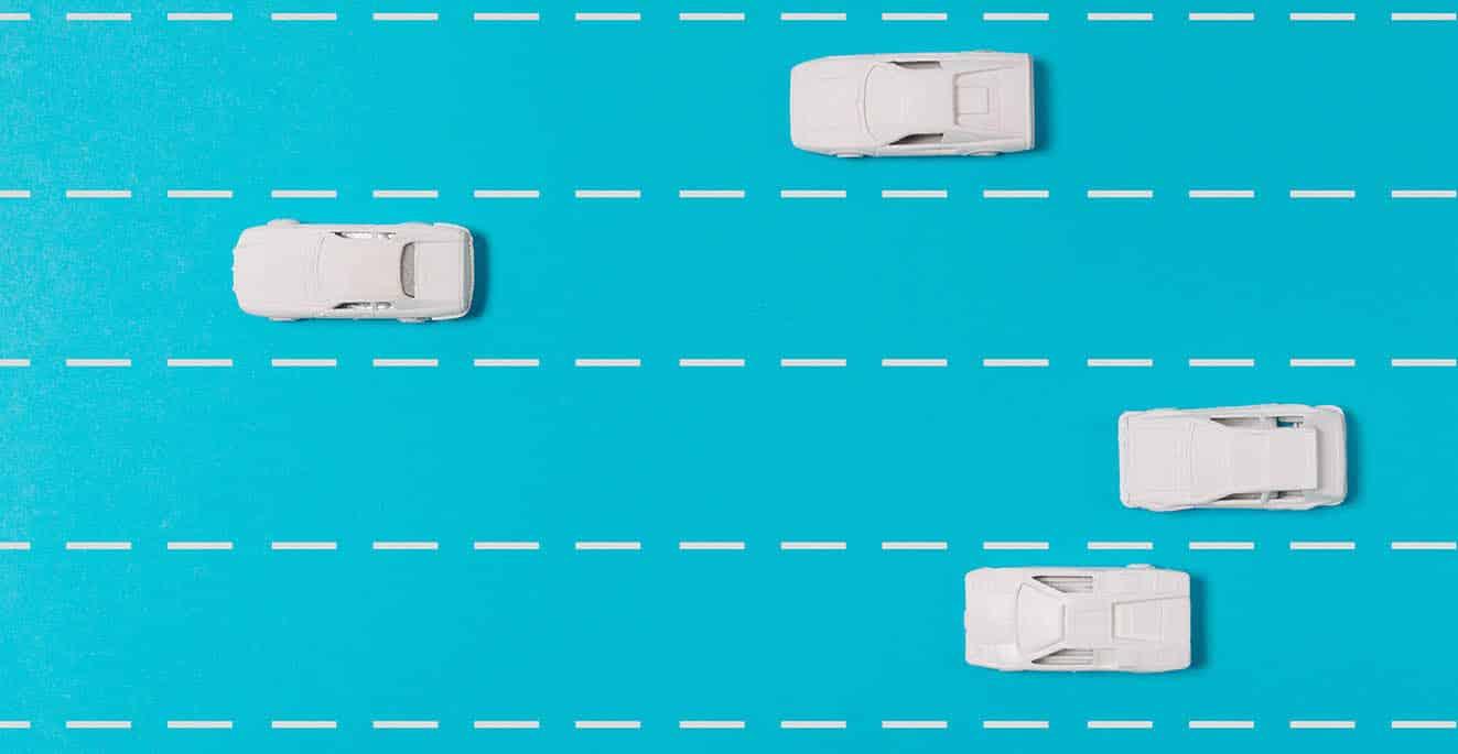 איך למצוא ביטוח רכב משתלם