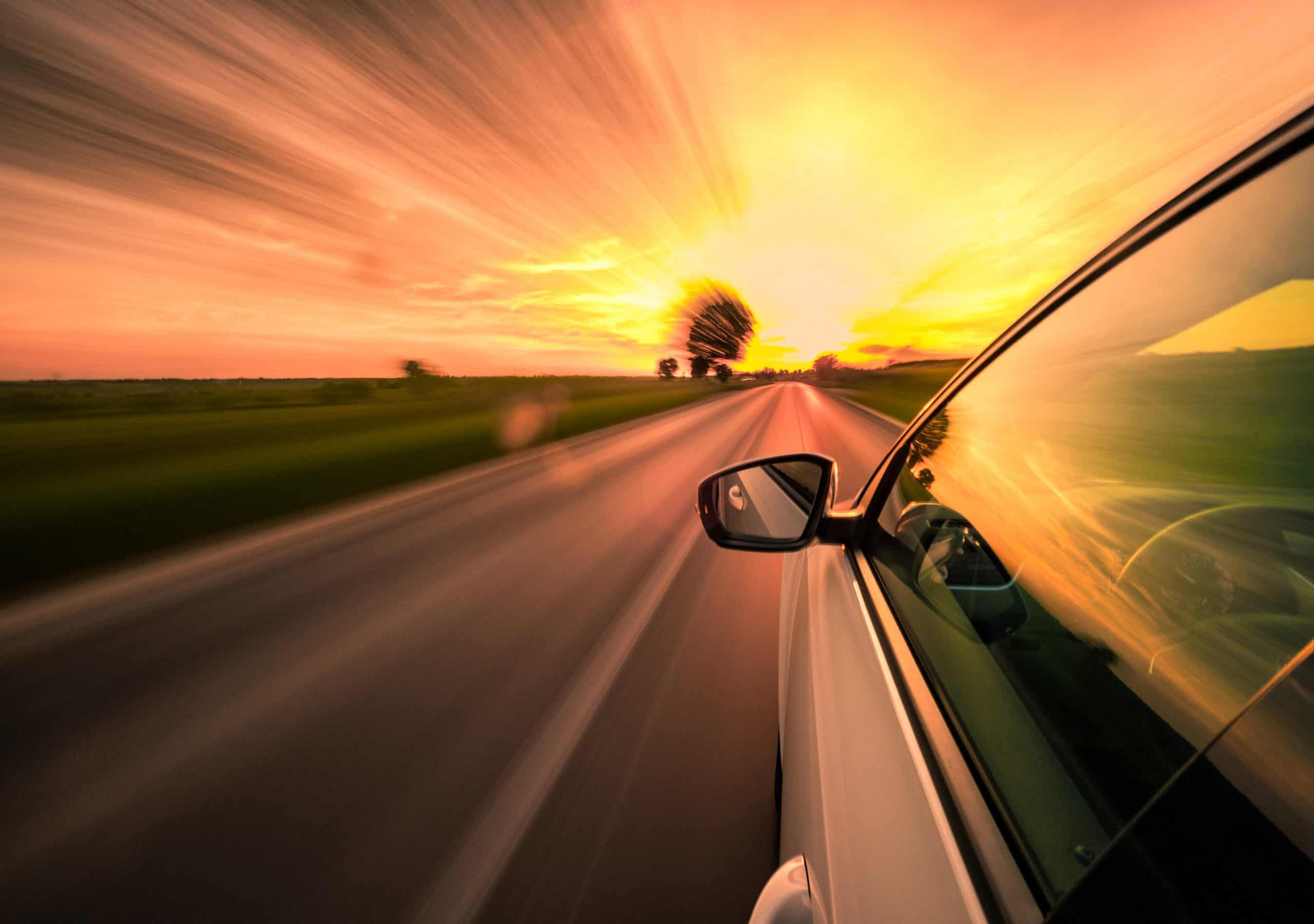 מידע על ביטוח רכב