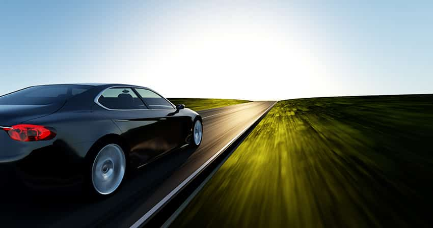 ביטוח רכבי יוקרה וייבוא אישי