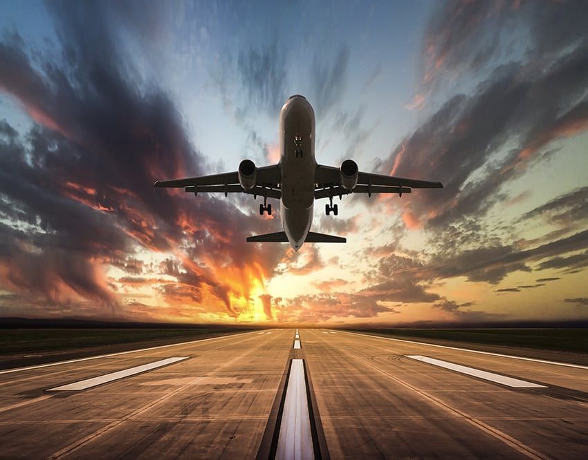 ביטוח נסיעות - האם מכסה מפני רעידת אדמה? – Wobi