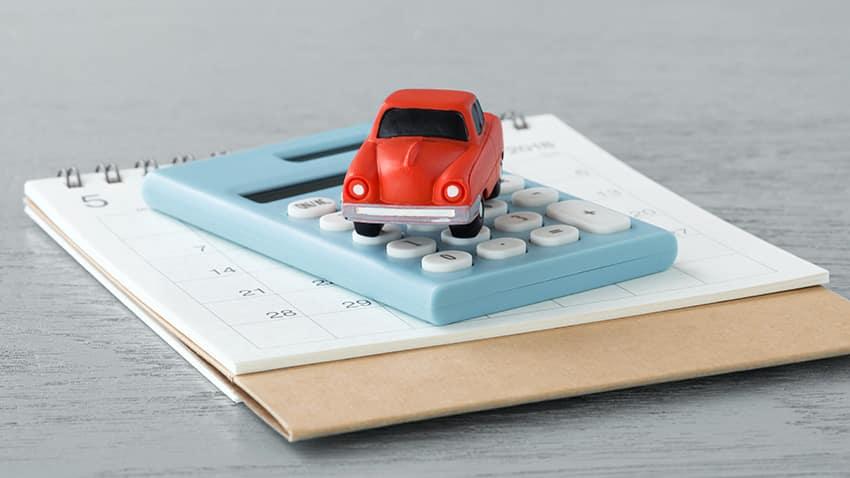 איך רכב יד שנייה משפיע על מחיר הביטוח?