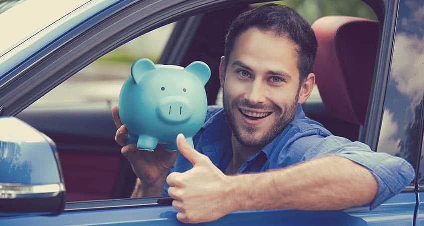טיפים לרכישת ביטוח רכב