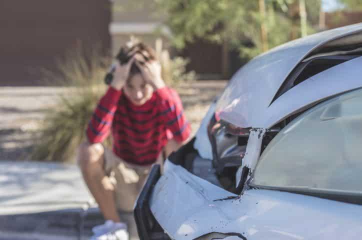 wobi ביטוח רכב מקיף
