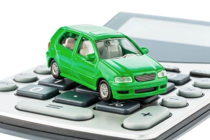 הצעת מחיר ביטוח רכב