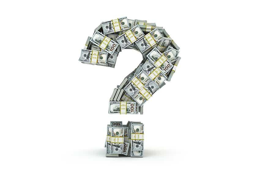 כמה עולה ביטוח חובה?