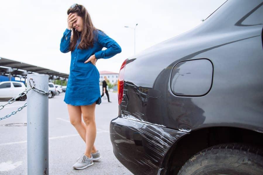 הפעלת ביטוח רכב