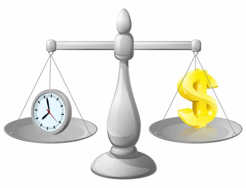 השוואת מחירי ביטוח רכב ב-Wobi